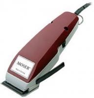 ���� Moser 1400-0051