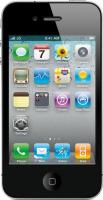���� Apple iPhone 4S 8Gb