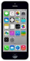 ���� Apple iPhone 5C 16GB White