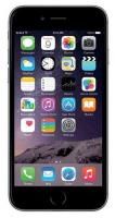 Фото Apple iPhone 6 64Gb