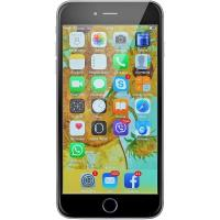 Фото Apple iPhone 6 Plus 128Gb