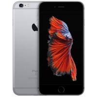 Фото Apple iPhone 6S Plus 128Gb