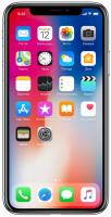 Фото Apple iPhone X 64Gb