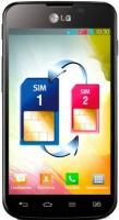 Фото LG E455 Optimus L5 II Dual