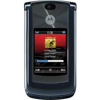 Фото Motorola RAZR2 V8