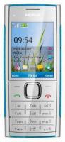 ���� Nokia X2-00