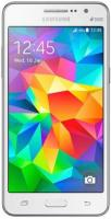 Фото Samsung Galaxy Grand Prime SM-G530H