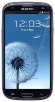 ���� Samsung Galaxy S3 Duos GT-i9300i