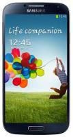 ���� Samsung Galaxy S4 LTE GT-I9505
