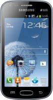 ���� Samsung GT-S7562 Galaxy S Duos