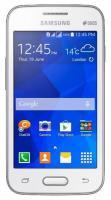 ���� Samsung SM-G313H Galaxy Ace 4 Lite