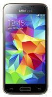 ���� Samsung Galaxy S5 mini Duos SM-G800H