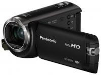 ���� Panasonic HC-W570