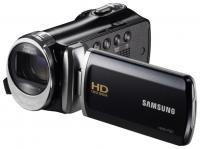 ���� Samsung HMX-F90