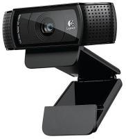 ���� Logitech HD Pro Webcam C920