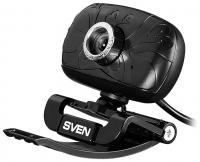 ���� Sven ICH-3500