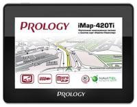Фото Prology iMap-560TR