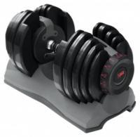 ���� DKN Adjustable Dumbbells 41 ��