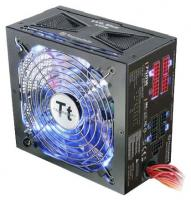 ���� Thermaltake EVO_Blue 750W (W0308RU)