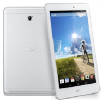Фото Acer Iconia Tab A1-840 16Gb