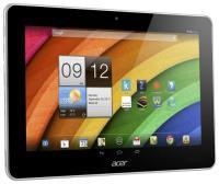Фото Acer Iconia Tab A3-A11 16Gb