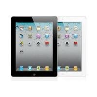 ���� Apple iPad 2 16Gb Wi-Fi + 3G