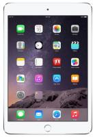 ���� Apple iPad Air 2 64Gb Wi-Fi + Cellular