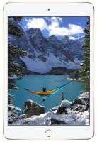 Фото Apple iPad mini 4 128Gb Wi-Fi + Cellular
