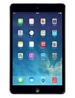 Фото Apple iPad mini Retina Wi-Fi 16Gb