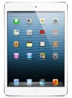 Фото Apple iPad mini Wi-Fi 16 Gb