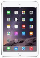 Фото Apple iPad Pro 9.7 256Gb Wi-Fi