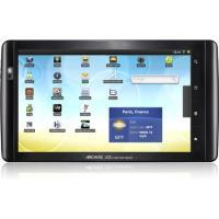 Фото ARCHOS 101 Internet tablet 16Gb