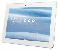 ���� ASUS Transformer Pad TF103C 16Gb