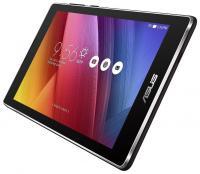 ���� ASUS ZenPad C 7.0 Z170C 8Gb