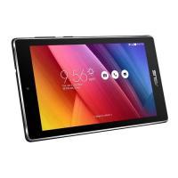 ���� ASUS ZenPad C 7.0 Z170MG 8Gb
