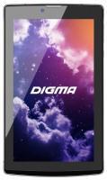 Фото Digma Plane 7007 3G