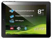 ���� Explay ActiveD 8.2 3G