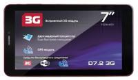 ���� Explay D7.2 3G