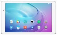 Фото Huawei Mediapad T2 10.0 Pro LTE 16Gb