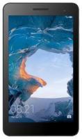 Фото Huawei Mediapad T2 7.0 16Gb LTE