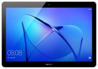 Фото Huawei Mediapad T3 10 16Gb LTE