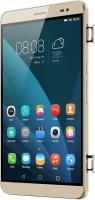 ���� Huawei MediaPad X2 32GB