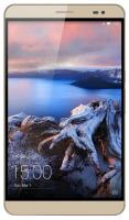 Фото Huawei MediaPad X2 7.0 LTE 16Gb