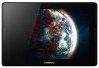 Фото Lenovo IdeaTab A7600 16Gb 3G