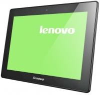 ���� Lenovo IdeaTab S6000 16Gb