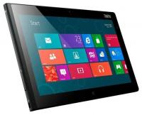 Фото Lenovo ThinkPad Tablet 2 64Gb 3G
