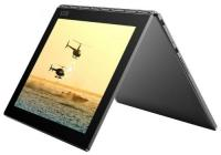 Фото Lenovo Yoga Book YB1-X90L 64Gb