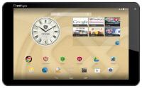 ���� Prestigio MultiPad PMT5011 3G