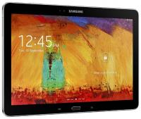 ���� Samsung Galaxy Note 10.1 2014 Edition Wifi+3G P6010 16Gb