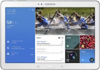 ���� Samsung Galaxy Tab Pro 10.1 SM-T525 16Gb LTE